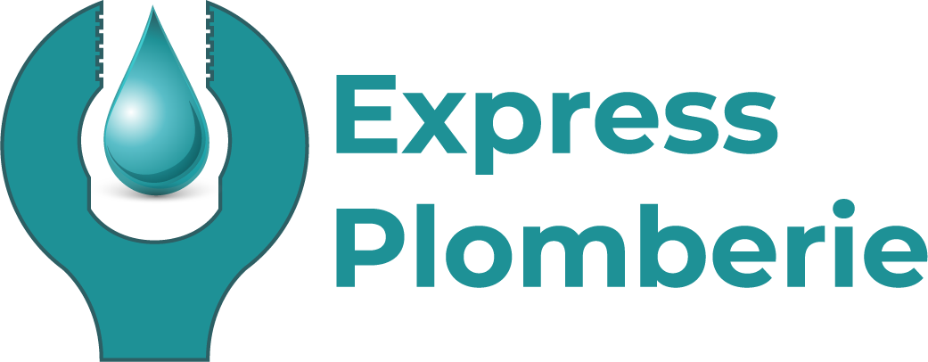 Express-plomberie